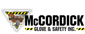 McCordick Glove & Safety Inc.