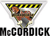 McCordick Logo
