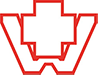 Western Safety Logo